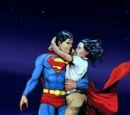 Superman Quotes Love Lois lane (new earth)