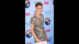 Justinpat Stupid Celebrity...