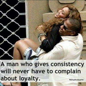 Relationship quote beyonce jay z
