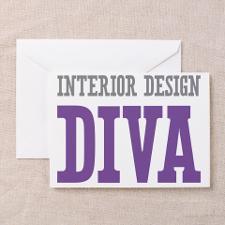 Diva Design Interiors