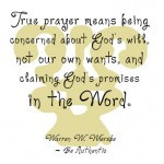 ... God's Promises In The Word Lord I Cannot Say It In Words God Quotes