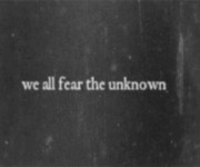 Ecards behind my eyes fear, unkown, quote, blurry, text, gif, quotes ...