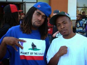 Oakland-rapper-D-Lo-JR.jpg