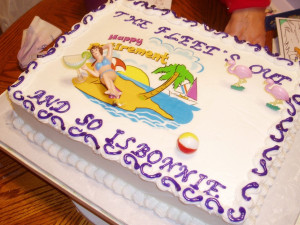 Sheet Cake Designs For Retirement : Funny Retirement Quotes For Cakes. QuotesGram