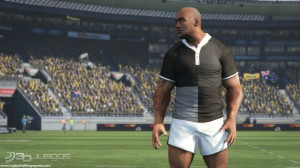 jonah lomu rugby challenge ps3