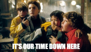 Movie Quotes: The Most Iconic, Memorable, and Repeated Lines in Movie ...