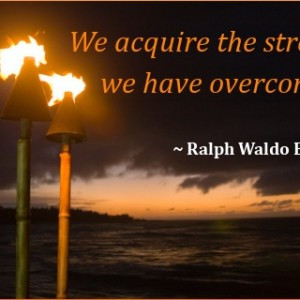 in hard times inspirational quotes about strength in hard times
