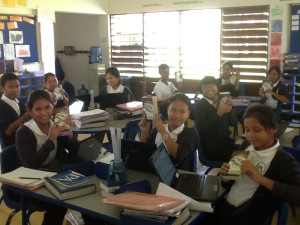 ... 8th Grade Reading Language Arts: Quotes from To Kill a Mockingbird
