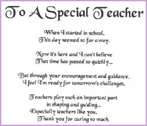 Posted in Quotes, Letters And Poems , Teacher's Day by kawarbir .