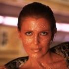 Zhora - Blade Runner - Joanna Cassidy