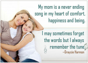 Cute mother quotes images for facebook 4 f64b6ec6