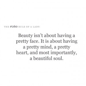 ... , Truths, Real Beautiful, Favorite Quotes, Beauty, True Beautiful