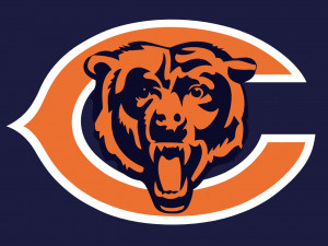Chicago Bears' Cheer Quotes and Sound Clips