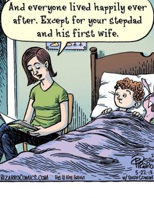 hilarious cartoon lol Hilarious Cartoon Joke LOL!