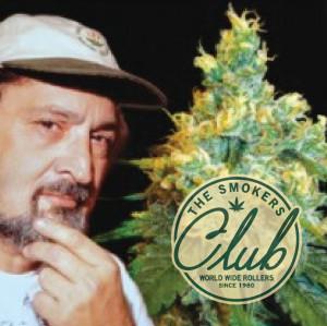 WeedQuoteWednesday – The Emperor of Hemp Jack Herer