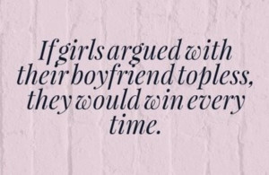 ... funny relationship quotes funny love quotes humorous sayings love men