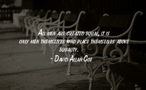 equality quotes pictures free download royalty equality quotes