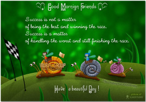 Have A Great Day Quotes Have a nice day