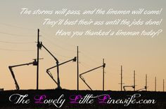 ... powerline crafts lineman wife quotes lineman hubby journeyman lineman