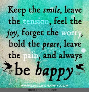 inspirational quotes, motivational quotes, quotes, quotes about life