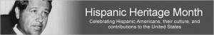 Notable Hispanic Americans