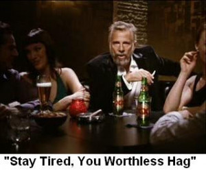 Dos Equis Commercial Quotes 2012 Image Search Results Picture