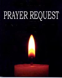 PRAYER REQUEST ICON 3