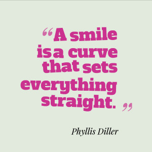 Quotes About Laughter