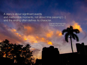 ... 30 11 2013 by quotes pics in 2500x1875 daniel kahneman quotes pictures