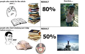 BEFORE+EXAM+AFTER+EXAM+SCHOOL+COLLEGE+UNIVERSITY+STUDENT+FUNNY+PICS ...