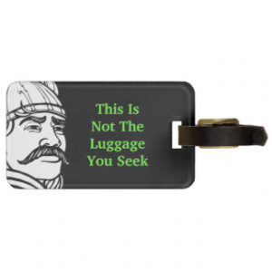 Funny Viking Gifts and Gift Ideas