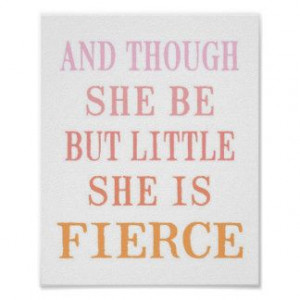 like this colored font, for my favorite quotes to print