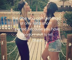 Quotes About Girl Best Friends Forever Best Friend Forever Quotes