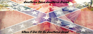 redneck love quotes for her