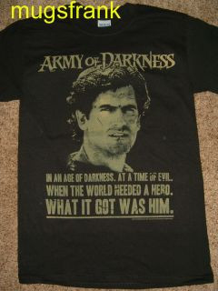 to ash army of darkness quotes ash army of darkness quotes army ...