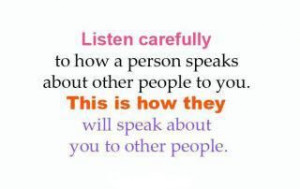 People+talk+about+you.jpg