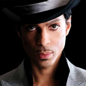 June 7, 1958 Prince Rogers Nelson (Prince), singer, songwriter, and ...
