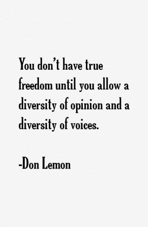 don-lemon-quotes-15159.png