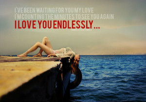 quotes and related quotes about waiting for love new quotes sayings ...