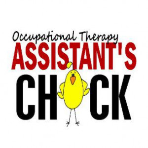 ... funny occupational therapist magnet buy funny occupational therapist