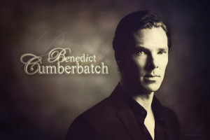 Benedict Cumberbatch Quotes
