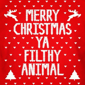 We hope everyone had a lovely christmas!