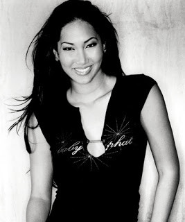 Kimora Lee Simmons Fabulosity Quotes