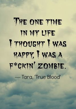 20 Fangtastically Funny 'True Blood' Quotes to Make Waiting for Season ...