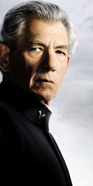ian mckellen wallpaper hd