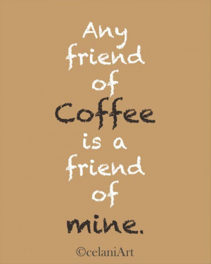 funny coffee quotes graphics