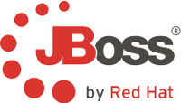 delivering jboss enterprise business rules management system 5 1 jboss ...