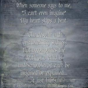 Encouraging #Quotes, #Grief, #Bereavement Walker Funeral Home ...