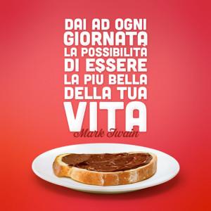 nutella-quote-facebook
