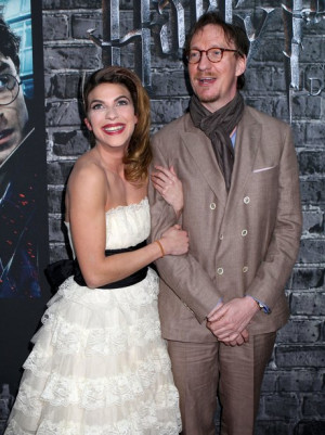 natalia tena harry potter